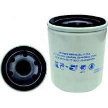 filtre à huile pour mercury 135/150/175/200 VERADO