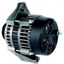alternateur 70A 12 volts pour mercury mariner verado 135cv et+