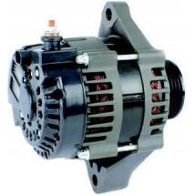 alternateur 50A 12 volts pour mercury mariner 75 à 115 EFI