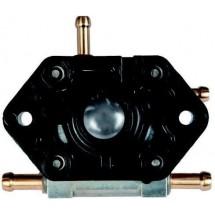 pompe essence mécanique pour mercury mariner 30 à 60cv EFI 4T