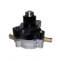 pompe essence mécanique pour mercury mariner 75 à 115cv EFI 4T