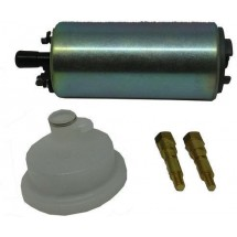 pompe essence électrique pour mercury mariner EFI