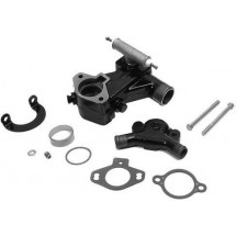 kit thermostat 3.0L / 4.3L