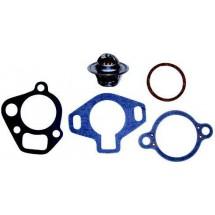 kit thermostat pour mercruiser V8 ford - 140°