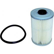 filtre à essence pour mercruiser 5.0 / 350 - 6.2 / 8.1 MPI / MIE