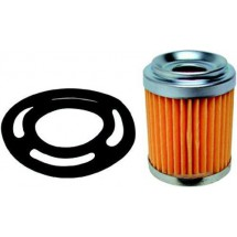 filtre à essence pour mercruiser 4 et 6 cyl en ligne
