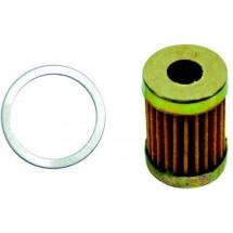 filtre à essence pour mercruiser carburateur rochester