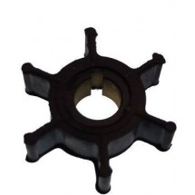 turbine pour selva 5/6cv oyster et 7.5cv black bass - 4T