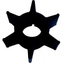 turbine pour selva 40/50/60cv dorado xs-r-efi
