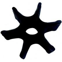 turbine pour selva 115/150/200/225/250 efi