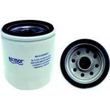 filtre à huile pour selva 150 à 250cv