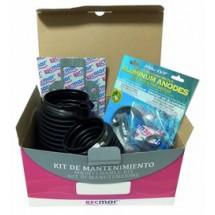 kit maintenance pour embases dps-sx