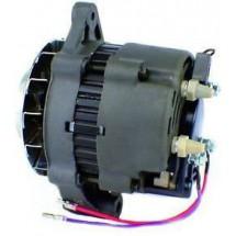 alternateur 12V / 55 ampères pour mercruiser diesel et efi
