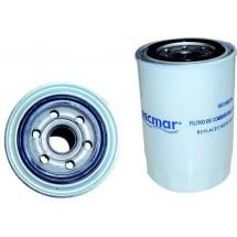 filtre à gasoil pour mercruiser 1.7l dti