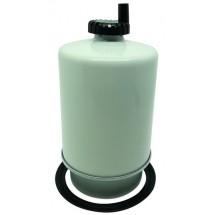 filtre à gasoil pour mercruiser