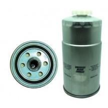 filtre à gasoil pour mercruiser 2.0L/2.8L/4.2L base VM