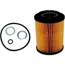filtre carburateur