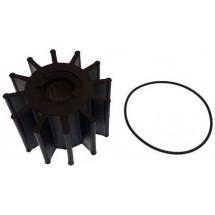 turbine pour caterpillar
