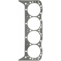 joint de culasse pour chris-craft gm 305/350cid (5.0L / 5.7L)