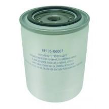 filtre à huile pour chris-craft ford