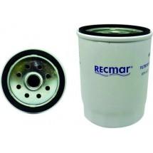 filtre à huile pour chris-craft  gm + 283/305/307/350/454