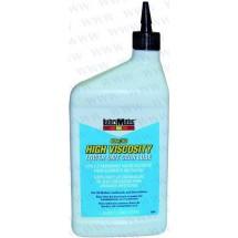 huile d'embase haute viscosité tube 295 ml
