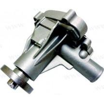 pompe à eau pour volvo essence 131/151/171/230/250/251