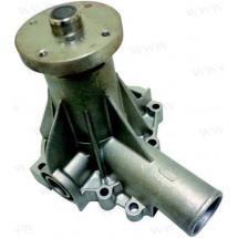 pompe à eau pour volvo 120/125/140/145