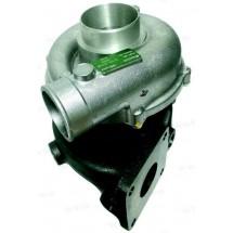 turbo pour yanmar MY58