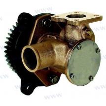copy of pompe à essence V8