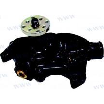 pompe à eau pour mercruiser et volvo GM V6 - 4L3