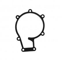 joint de pompe à eau pour volvo D4/D6