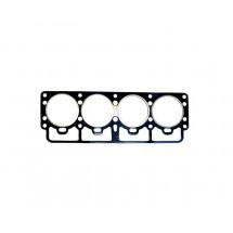 joint de culasse pour volvo AQ115/130/MB20