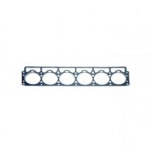 joint de culasse pour volvo AQ165/170