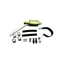 kit pompe à essence/gasoil électrique 12V pour volvo