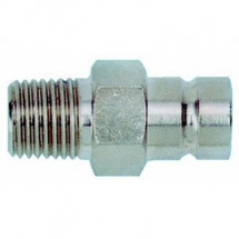 "tank connector 1/4"" npt for tohatsu"