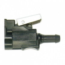 "female fuel connector 3/8"" for tohatsu 4 strokes"