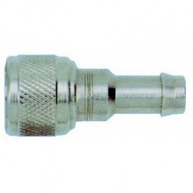 """female tank connetor 3/8"""" for johnson and suzuki up to 60hp"""