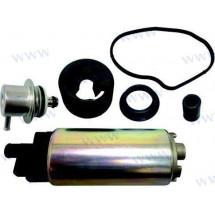 copy of pompe à essence 4 / 6 cylindres