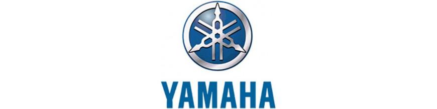 yamaha pièces détachées moteurs hors bord
