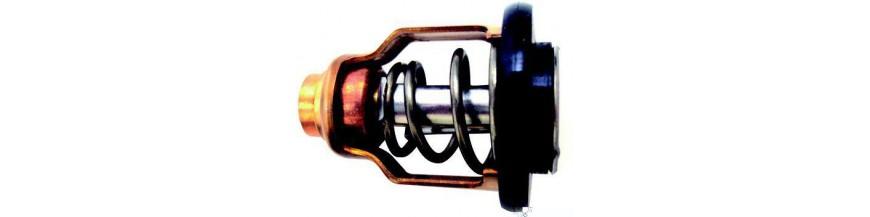 thermostats pour moteurs selva